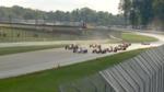 Formula 1000 2016 SCCA Runoffs