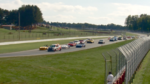 H Production 2016 SCCA Runoffs