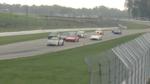 Touring 3 2016 SCCA Runoffs