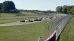 F Production 2016 SCCA Runoffs