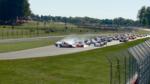 Spec Racer Ford Gen3 2016 SCCA Runoffs
