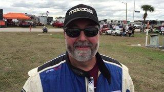 Sebring Day 1-FP-Kannard