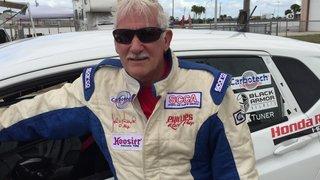 Sebring Day1-BSpec-Phillips
