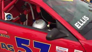 HST-Sebring Day 1-AS-Ellis