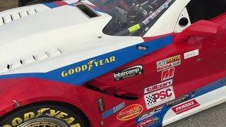 HST-Sebring Day 1-GT1-Gregg