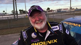 HST-Sebring Day 1-T4-Knowles