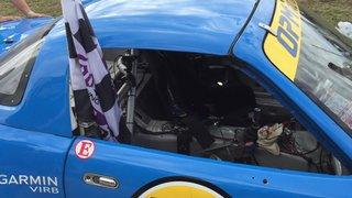HST-Sebring Day 2 - FP - Kannard