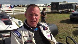 HST-Sebring Day 2 - GT1 - Allegretta