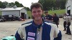 Thielmann P2-HST June Sprints Sat
