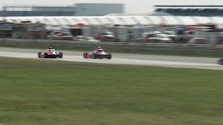 F500 - 2017 SCCA Runoffs