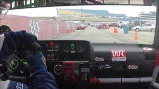 2018 SCCA DMVR - Iowa Speedway - Sunday May  20th H-Prod