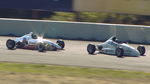 FF/F500 - 2018 SCCA Runoffs