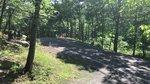 2019 Spring Weatherly PA Hillclimb Jump