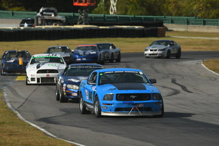 AS - 2019 SCCA Runoffs