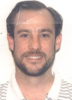 Andrew Michael Osbrink
