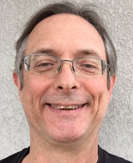 Larry Brady