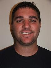 Cody Micheal Lopez