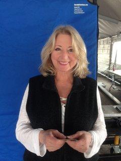 Kimberly Wandel