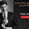 ECN Forex Broker