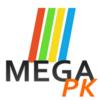 MegaPK