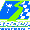 2019 Tire Rack SCCA Time Trials National Tour at Carolina Motorsport Park presented by Hagerty - Worker Registration