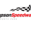 2019 Tire Rack SCCA Time Trials National Tour at Thompson Speedway presented by Hagerty - Worker Registration