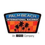 2019 Palm Beach International Raceway Time Trials Series - March 26