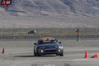Erik Vandermey 2007 Mazda Mx5 Optima Invitational 2016 119