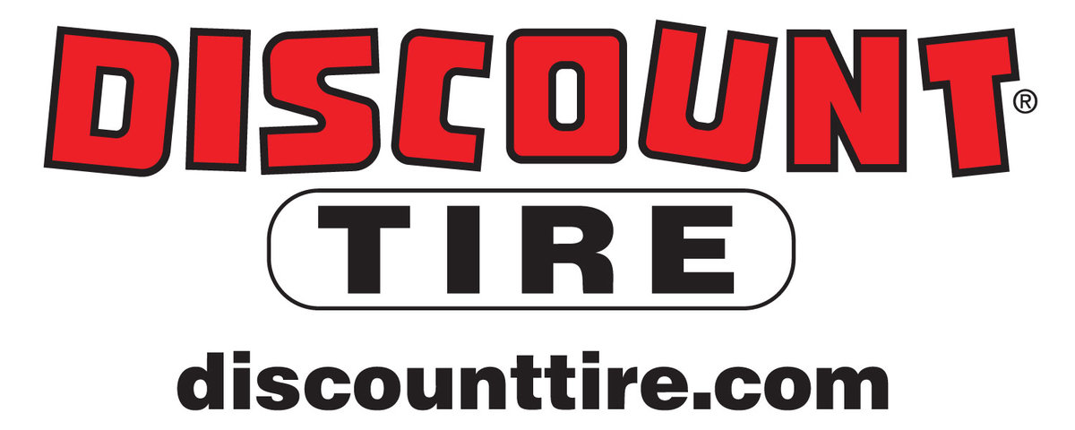 Discount Tire To Support Arca 5race Late Model Gold Cup. Italian Cooking Classes Boston. Toyota Corolla Dealership Simon Sinek Quotes. Send A Fax Via Computer Urgent Care Littleton. Home Based Franchise Opportunity Business. Scotiabank On Line Banking Pa Small Business. Need A Lawyer For Free Colour Codes Minecraft. The Atlanta Art Institute New Vacation Spots. Automated Phone Systems Wireframes Web Design