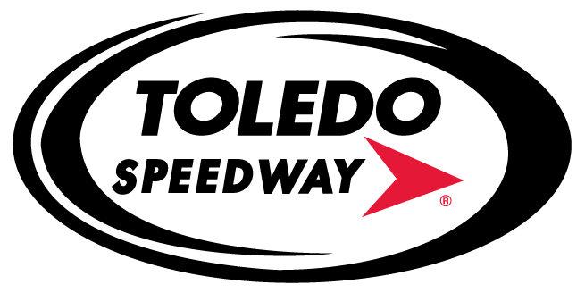 Toledo speedway flea market