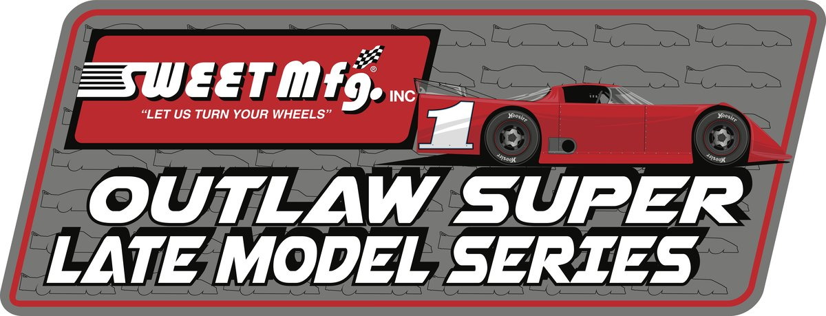 Five Midwest Tracks Come Together to Form Outlaw SLM Series