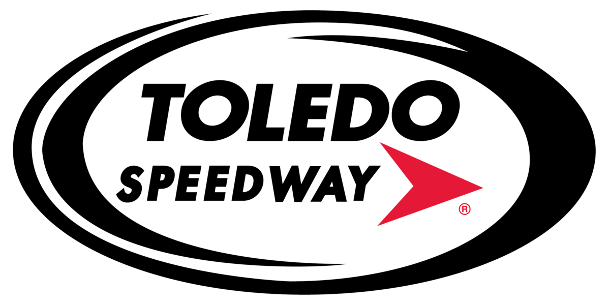 2018 ARCA FLAT ROCK-TOLEDO SPEEDWAY RULE CHANGES (as of 11-8-17)