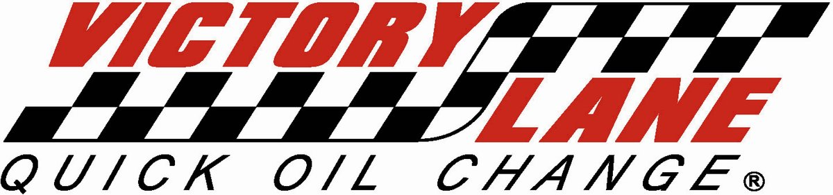 VICTORY LANE QUICK OIL CHANGE RETURNS TO BACK FIGURE 8'S