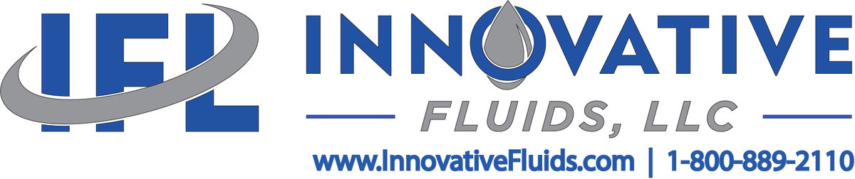 INNOVATIVE FLUIDS JOINS ARCA GOLD CUP SERIES SPONSOR LIST