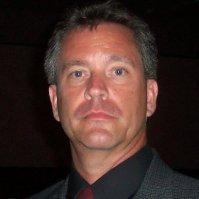 Larry Mauter