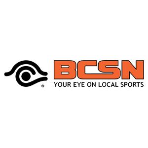 BCSN HD