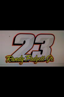 Randy Padgett, Jr.