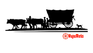 Wagon Works Motorsports Marketing