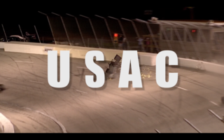 USAC Commercial