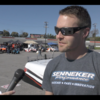 Terry Senneker Gives his Thoughts on Toledo Speedway
