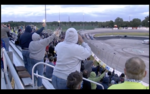 What to Expect at Toledo Speedway