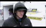Hunter Jack has plenty of memories at Toledo Speedway