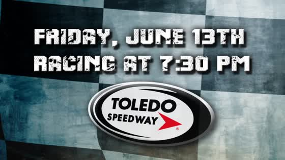 Fastest Short Track Show in the World