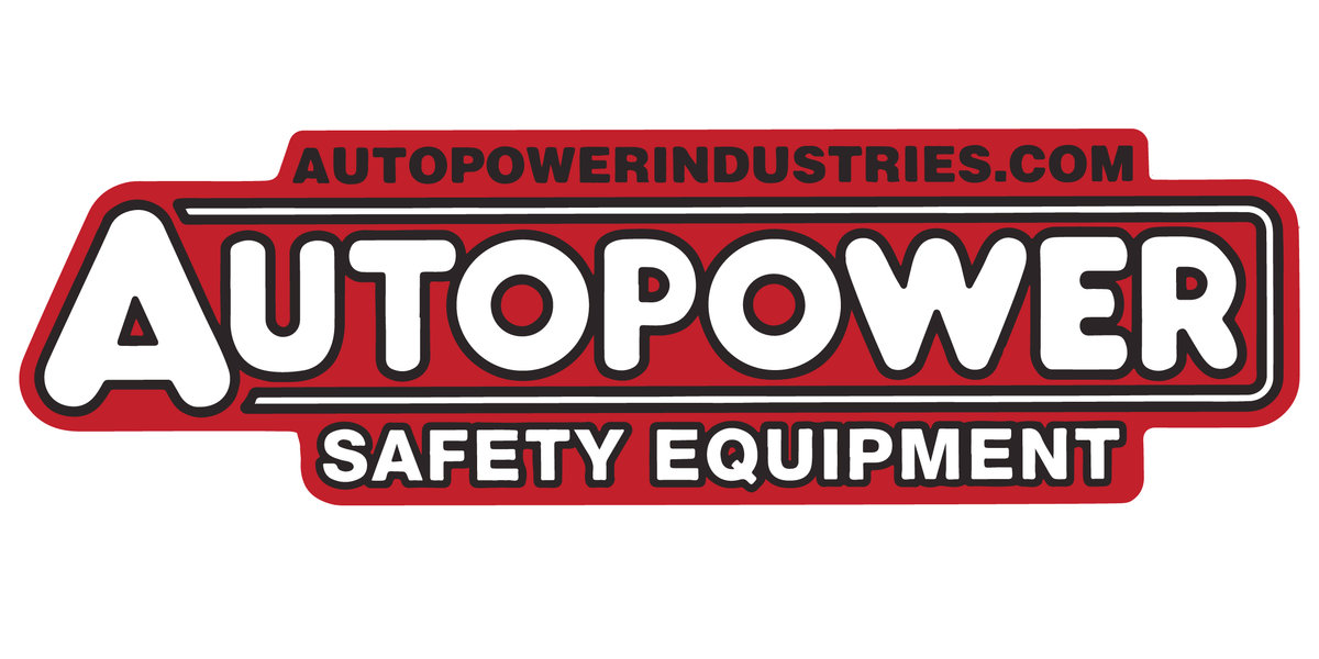 Safety First from Autopower Roll Bars