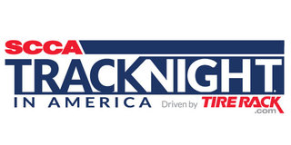 Growth in '17 for Track Night in America Driven by Tire Rack