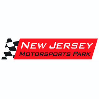 Track Night 2017: New Jersey - April 19