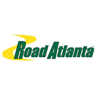 Track Night 2017: Road Atlanta - April 19