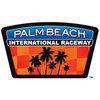 Track Night 2019: Palm Beach - February 19