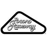 Track Night 2019: Pocono - August 27