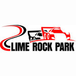 Track Night 2019: Lime Rock - May 22